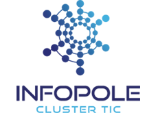 Logo infopole